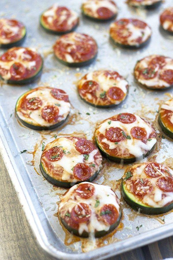 954787c0739a360b76a9263eb905d83f-zucchini-pizza-bites-zucchini-chips