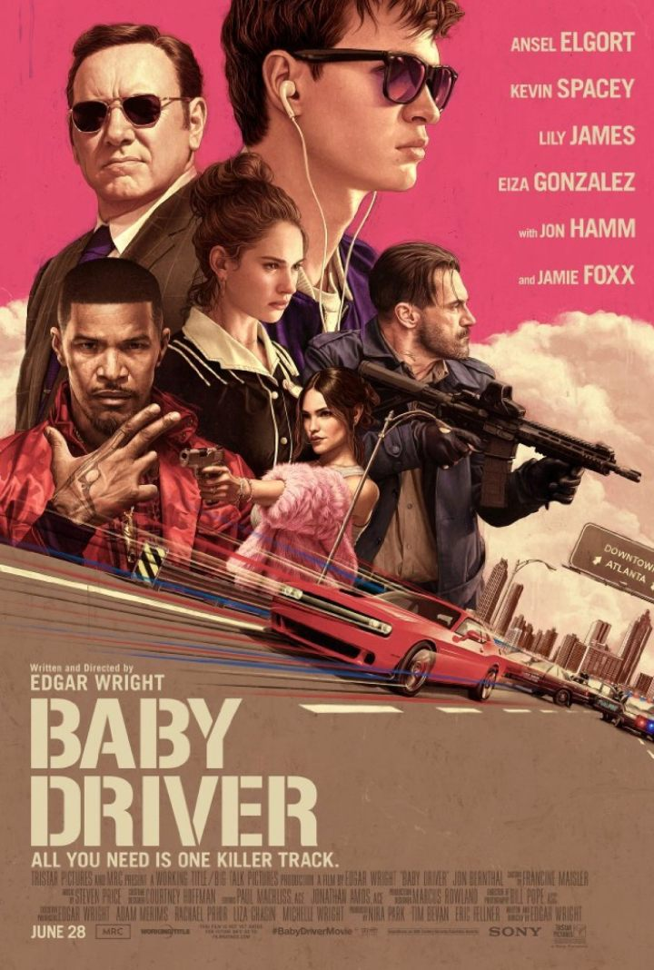 baby-driver-poster.jpg