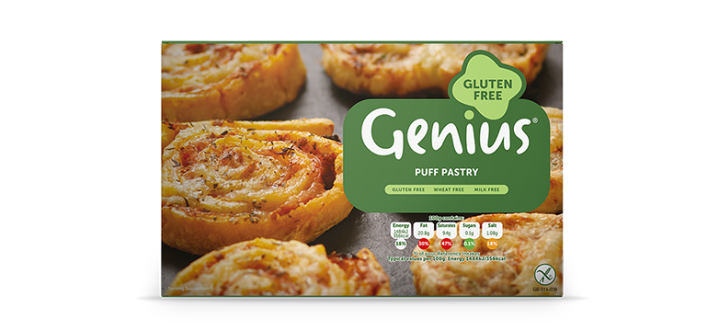 UK_PuffPastry.png