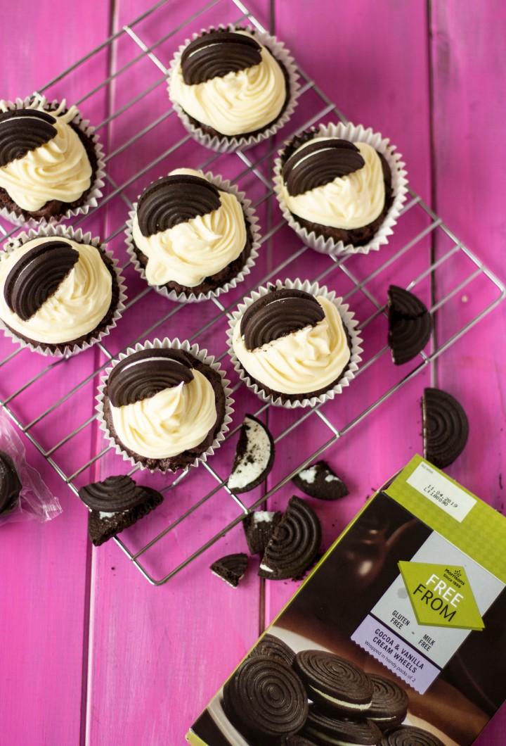 oreo cupcakes 1.JPG
