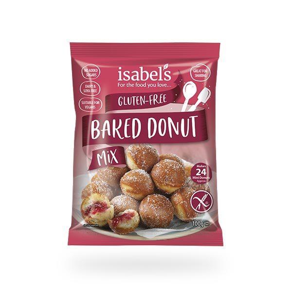 baked-donut-mix-packet.jpg